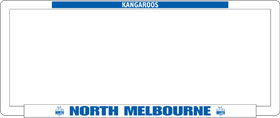 AFL North Melbourne