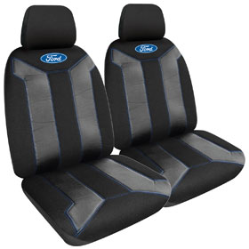 Car Seat Cover Ford Fusion